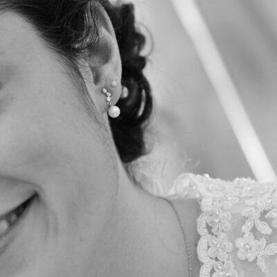 Pascale-POUJOLS-photographe--MARIAGE-Aurillac-CANTAL-auvergne3