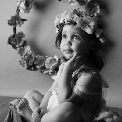 Pascale-POUJOLS-photographe-studio-l'instant-P-,-Bambin-Enfant--Aurillac-Cantal-Auvergne_05